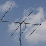 Antennas for 10 Meters