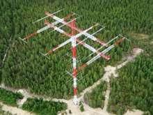 160 meter beam 01