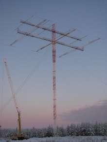 160 meter beam 02