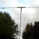 Antennas for 20 Meters