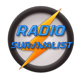 communications survivalists preppers amateur radio