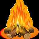 fire-128x128