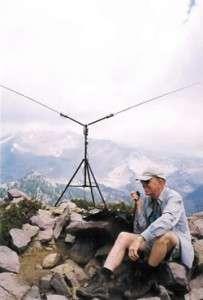 portable antenna 01