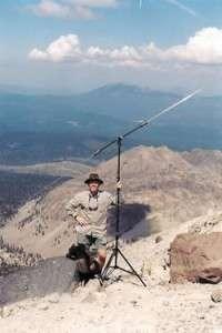 portable antenna 02